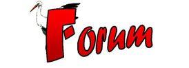 Academia Forum